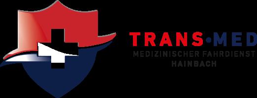 TransMed